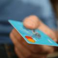 楽天カードはマイネオ(mineo)のクレジット払いで相性が良い!