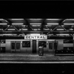 mineoは地下鉄でも電波が入るの?マイネオの回線速度は?端末は?