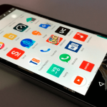 【総まとめ】android端末はmineoで使えるのか?マイネオでコスパ良いのはアンドロイド