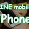 あなたのiPhoneがLINEモバイルで手軽に使えるようになる方法