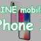 【申し込みはこちら】iPhone XをLINEモバイルで使う